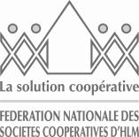 Fédération des coopératives
